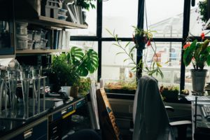 Restorative Lab Testing