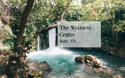 The Wellness Centre- Scott Balin Houston Area Katy, Tx